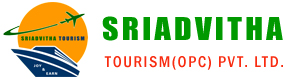SriAdvitha Tourism (OPC) Pvt. Ltd.